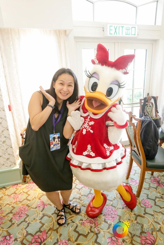 Hong kong Disneyland Day 2-24.jpg