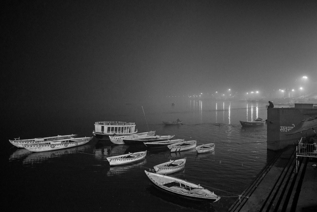 Varanasi_026