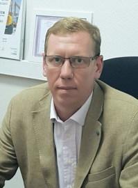 Евгений Рыбкин