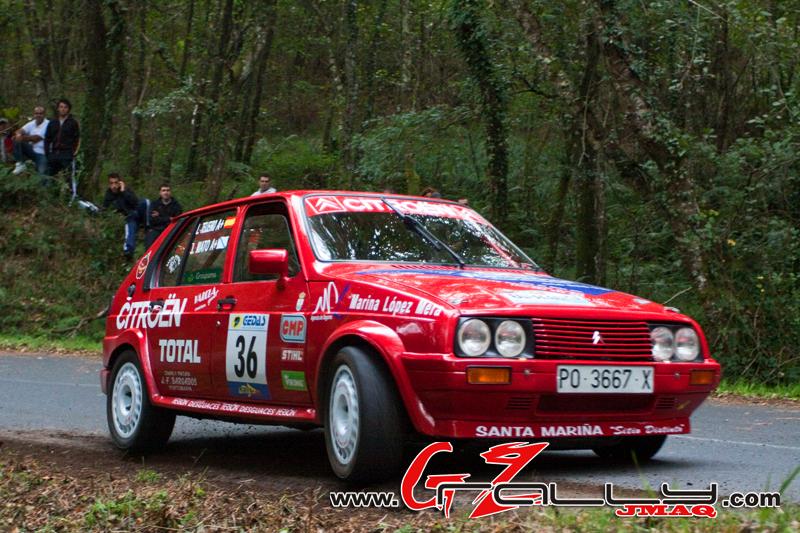 rally_de_galicia_historico_melide_2011_137_20150304_1411823831