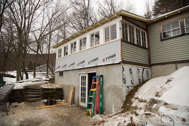 12-29-2016 House Update
