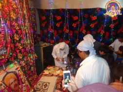 96 Sala Janam SCR (5)
