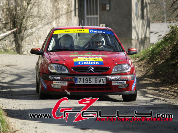 rally_do_cocido_846_20150303_1966110398