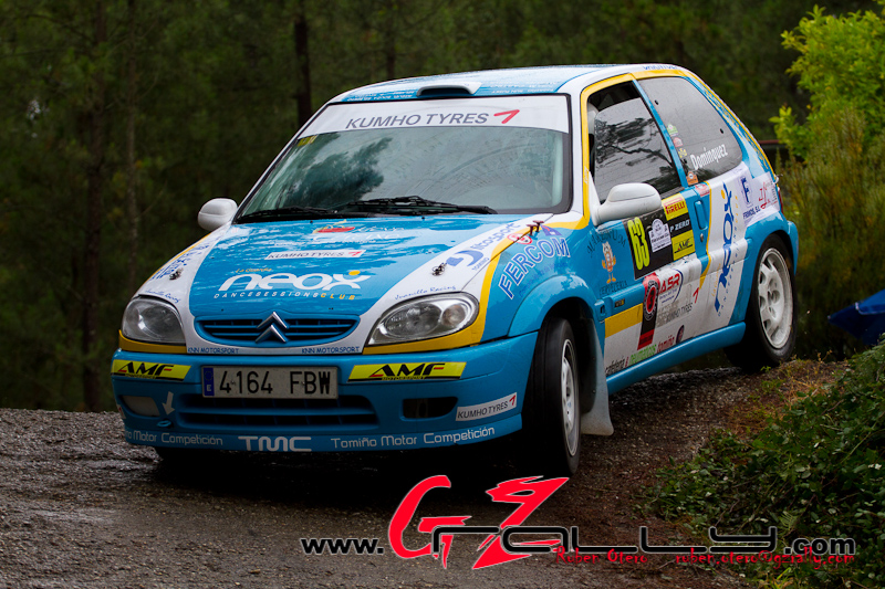 rally_sur_do_condado_2011_101_20150304_2005105451