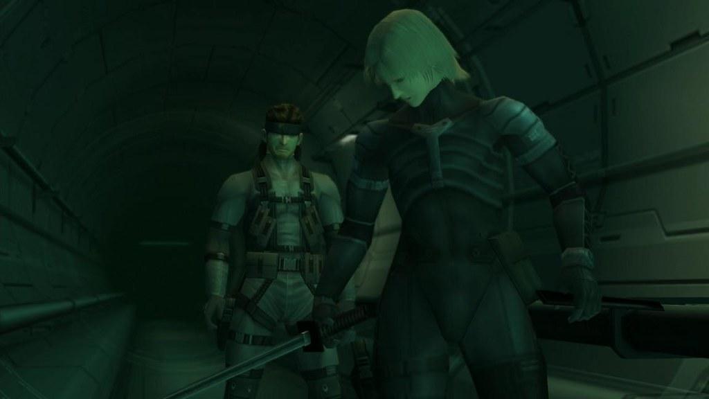 Metal-Gear-Solid-2-e