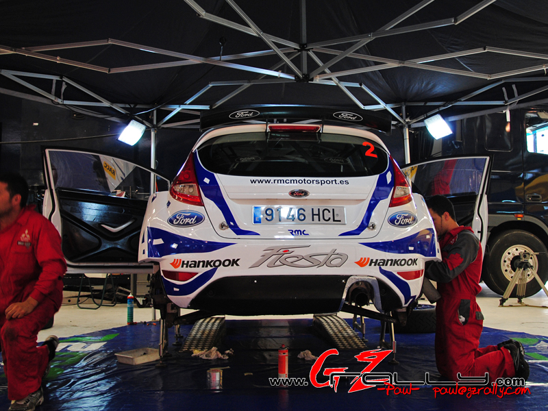 rally_de_ferrol_2011_218_20150304_1484407230
