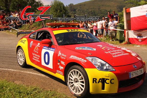 rally_principe_de_asturias_16_20150303_1189803840