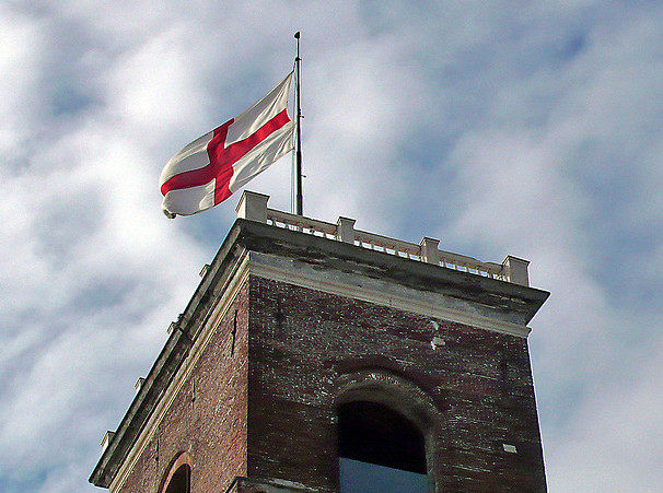 bandiera-genova