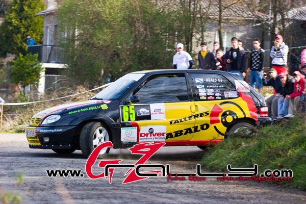 rally_do_cocido_746_20150303_1400196648