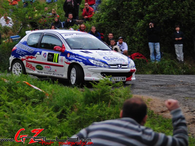 rally_de_noia_2011_11_20150304_1273360513