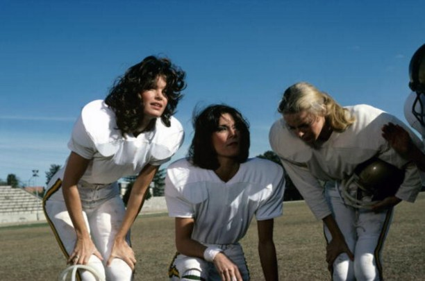 Angels in the Backfield (198)