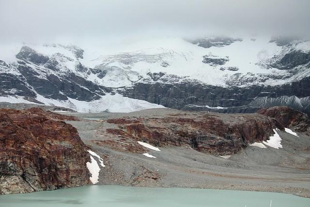zermatt trockener steg mountain background