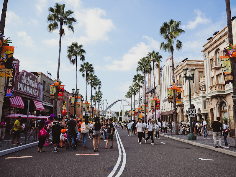 Universal-Studios-Japan-13
