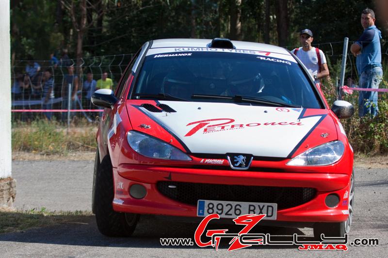 rally_sur_do_condado_2011_434_20150304_1749105518
