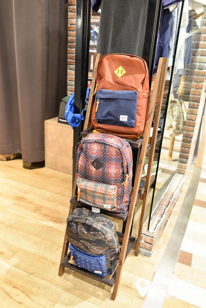 清迈百货公司 MAYA Lifestyle Shopping Center 29