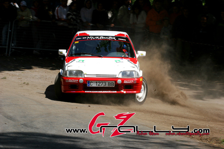 rally_do_albarino_318_20150302_1631231332