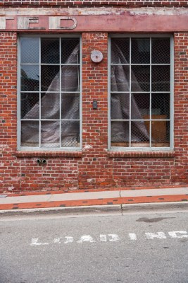 saint-john-canterbury-street-2-windows-100