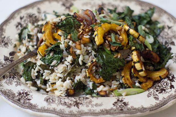 101-cookbooks-roasted-vegetable-orzo