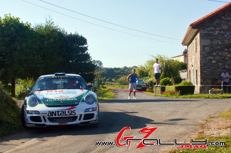 rally_de_ferrol_2011_343_20150304_1491988489