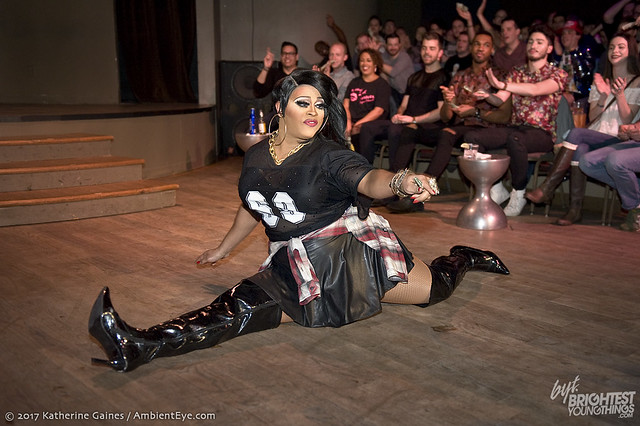 dragshow1-14-28