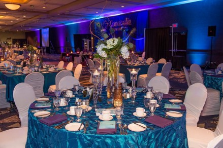 Concordia Foundation - 32nd Annual Gala