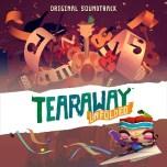 Tearaway Unfolded Original Soundtrack