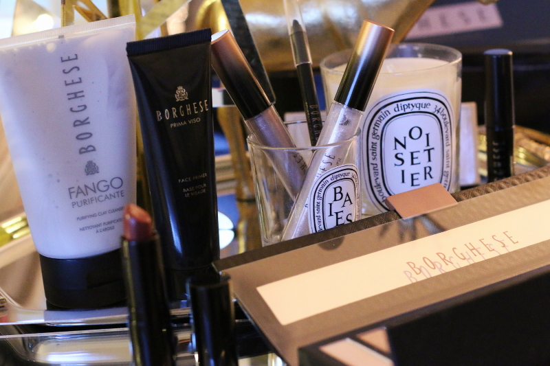 Borghese-beauty-products-1