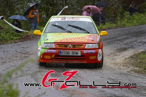 rally_do_albarino_136_20150302_1898160904