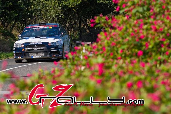 rally_principe_de_asturias_179_20150303_1015840746