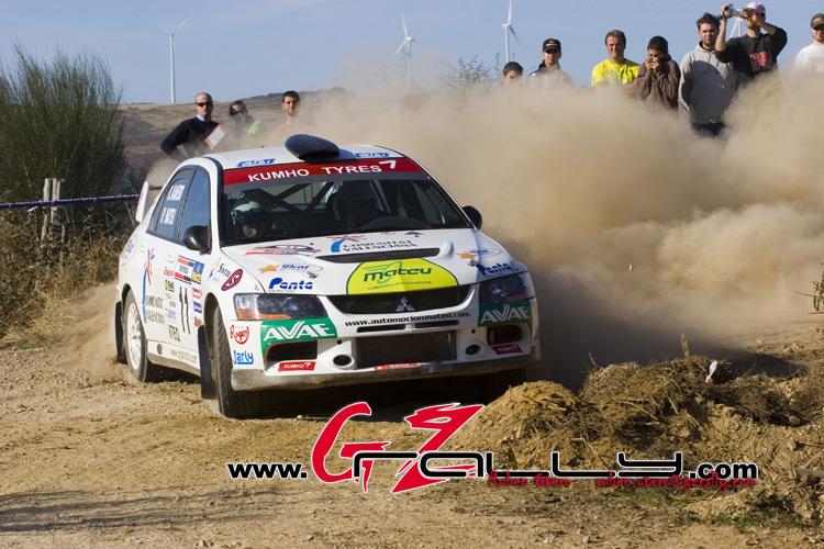 rally_de_cabanas_185_20150301_1965862995