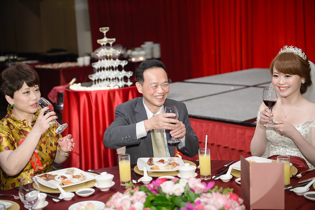 蘭城晶英酒店,婚攝優哥,超級新祕靜怡,JENNY CHOU,四季花緒,蘭城晶英酒店 Silks Place Yilan,婚攝推薦,新竹婚攝
