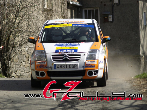rally_do_cocido_621_20150303_2091682583