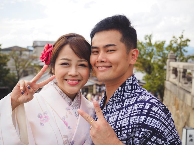 Kyoto-Kimono-Rental-Japan-28