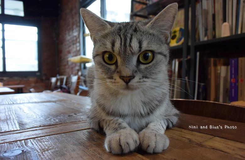 台中好日咖啡13