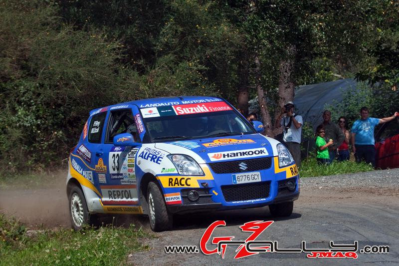 rally_de_ferrol_2011_473_20150304_1442411697