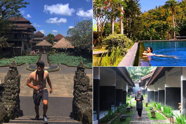 Bumi Aditya Hotel 2