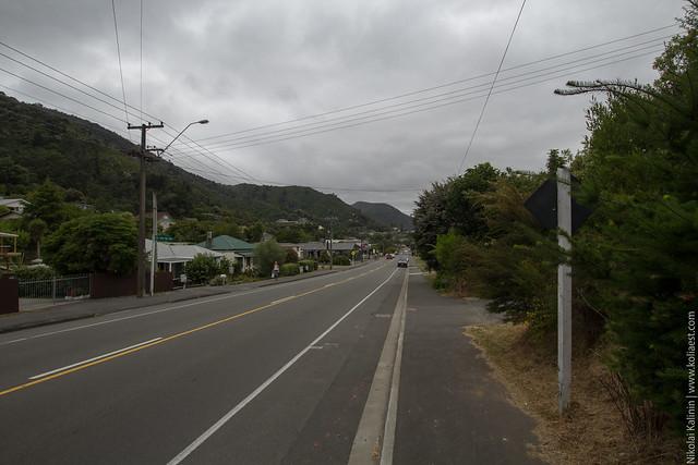 NZ_day10-28