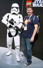 lego-star-wars-comic-con