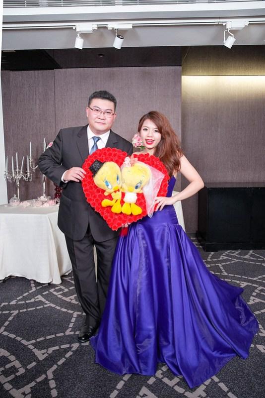 Ken & Lei_139