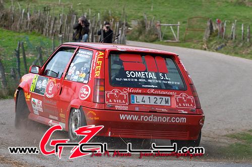 rally_do_cocido_126_20150302_1971062743