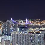 10 Corea del Sur, Busan noche 05