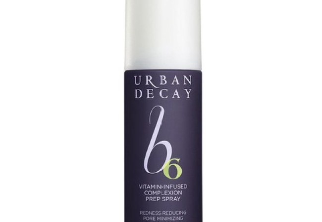 urban-decay-vitamina-infussioned