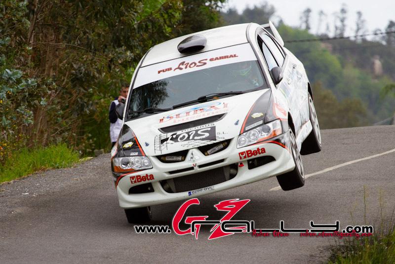 rally_de_noia_2011_165_20150304_1595306553