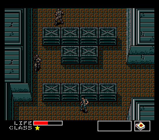 Metal-Gear-MSX