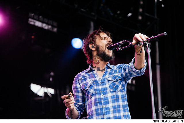 Band of Horses-5