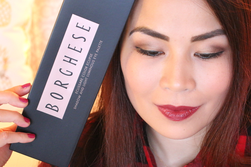 Borghese-holiday-makeup-look-9