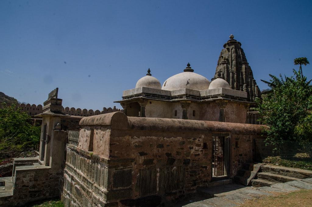 Kumbhalgarh_029