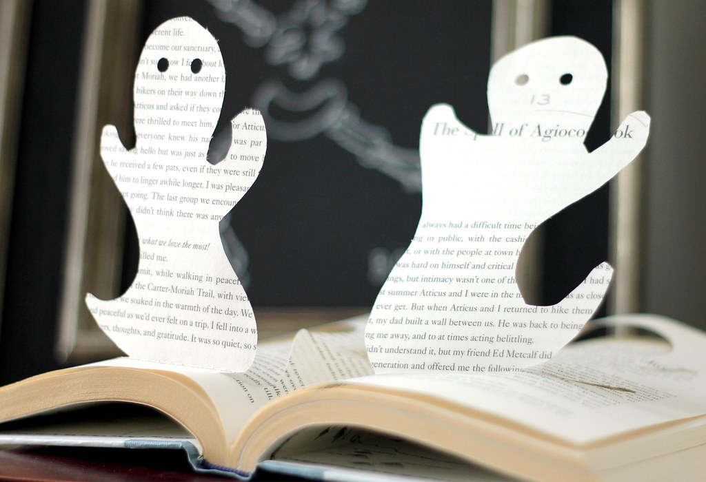 Book Ghosts6