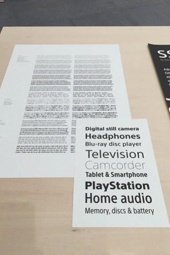 Sony Design-6.JPG