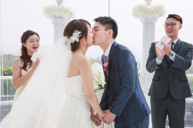 婚攝推薦,台中婚攝,PTT婚攝,婚禮紀錄,台北婚攝,球愛物語,Jin-20161016-1897
